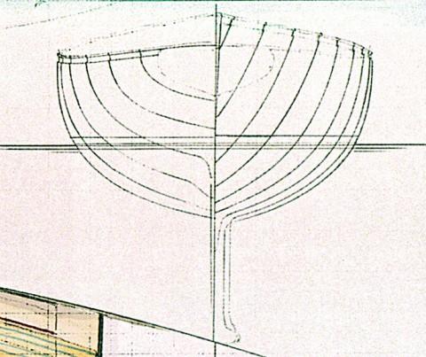 10-metre R Yacht - Copy (3)
