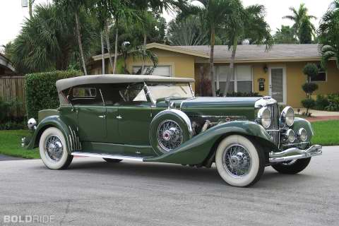 duesenberg-model-j-tourster.2000x1333.Jan-05-2012_19.29.29.193849_02
