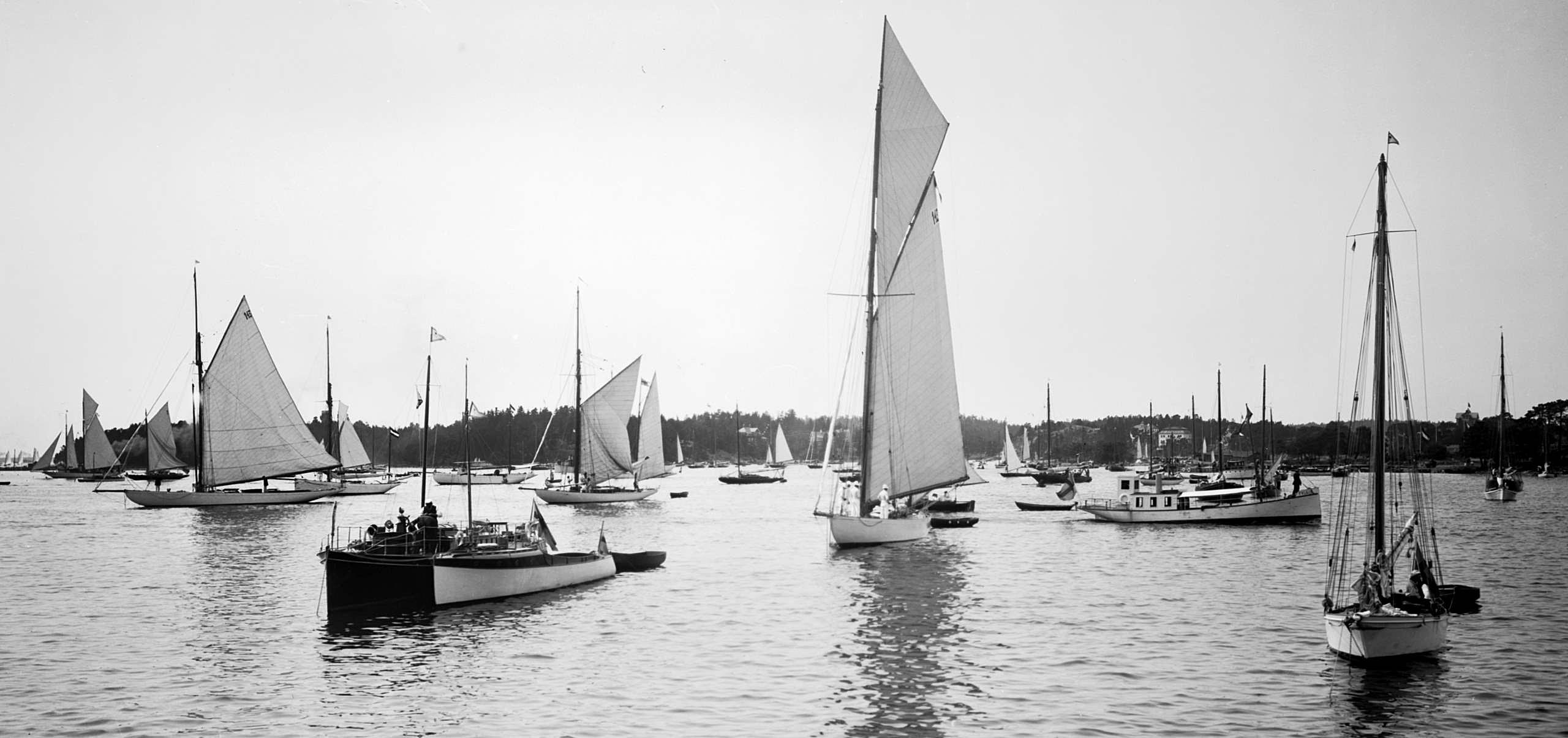 stockholm 1912_01