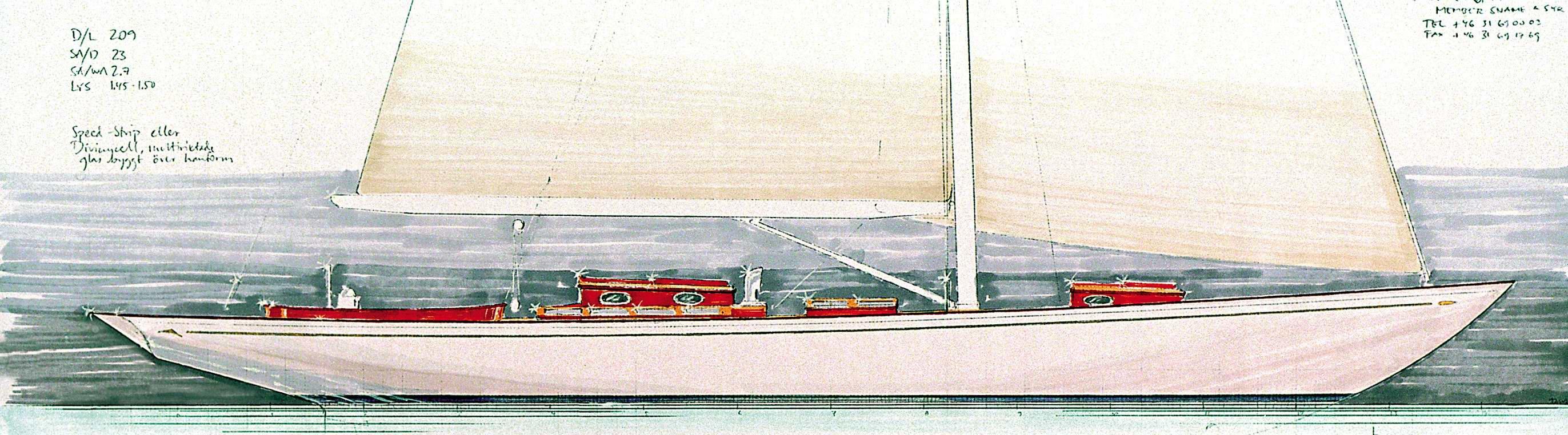 10-metre R Yacht - Copy (4)_01