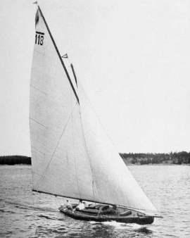 1912_Sans_Atout_01_01